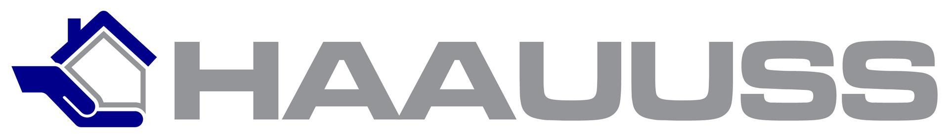 Haauuss
